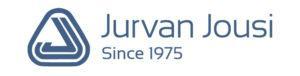 Jurvan jousen logo.
