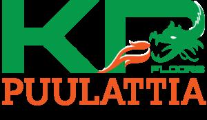 KP Floorsin logo.