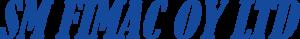 smfimac-logo