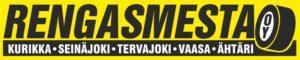 Logo_rengasmesta