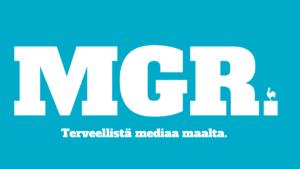 mojovagroup logo