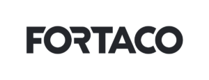 Fortacon logo