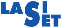 Lasiset logo