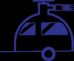 Logo E. Katila