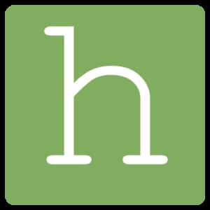 Tmi Heli Hautala logo