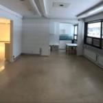 Hallitie 14 - 65m2 - toimisto
